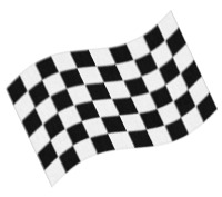NASCAR & Open Wheel Schedules for Microsoft Outlook